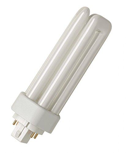 osram-dulux-t-e-42-w-827-plus-lampada-fluorescente-compatta