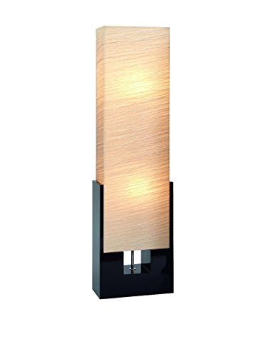 deco-79-wood-floor-lamp-48-inch-beige