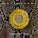 Whitesnake Whitesnake's Greatest Hits