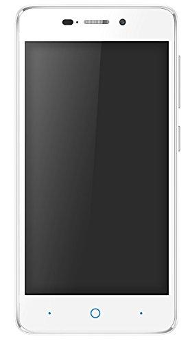 ZTE-Blade-A452-Smartphone-dbloqu-4G-Ecran-5-pouces-8-Go-Double-SIM-Android
