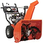 921017 - Ariens Deluxe Platinum ST24DLE (24) 249cc Two-Stage Snow Blower - 5747