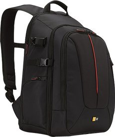 case-logic-slr-backpack-rucksack-fur-digitalkamera-mi