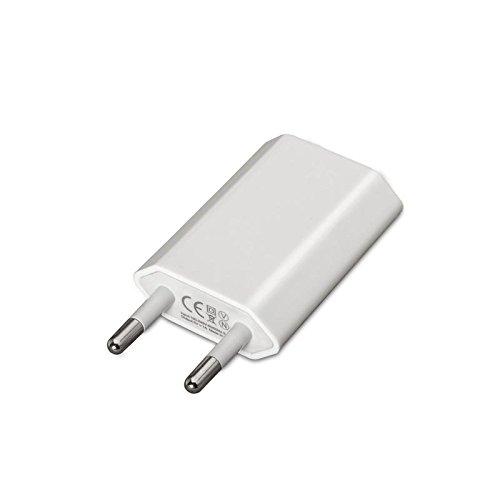 nano-cable-10102001-mini-cargador-apple-ipod