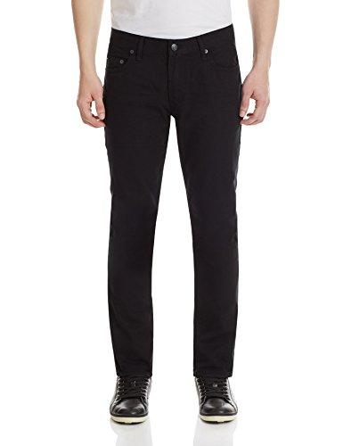 Aeropostale Men's Skinny Fit Jeans