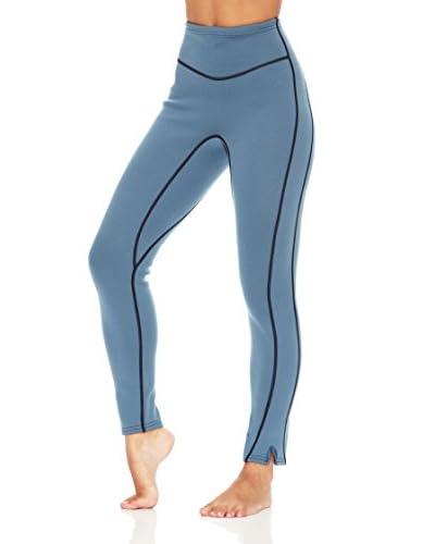VULKAN Pantalone [Blu]