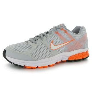 Nike Air Zoom Structure Triax+ 15 Breathe Running Shoes