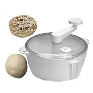 Saleshop365 Dough/Atta Maker Must For Every Kitchen available at Amazon for Rs.188