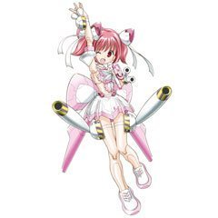 busou-shinki-ex-weapon-set-cache-metter-ring-japan-import