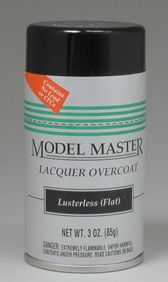 lusterless-flat-lacquer-clear-coat-testors