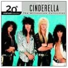 20th Century Masters: the Millennium Collection: Best of Cinderella