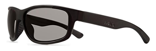 revo-baseliner-re-1006-01-gy-polarized-wrap-sunglasses-matte-black-graphite-61-mm