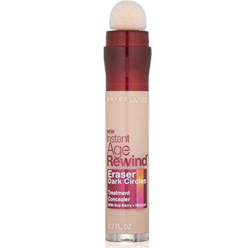 maybelline-instant-age-rewind-eraser-dark-circles-treatment-neutralizer