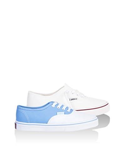 Andy Z Sneaker (x 2 p.)