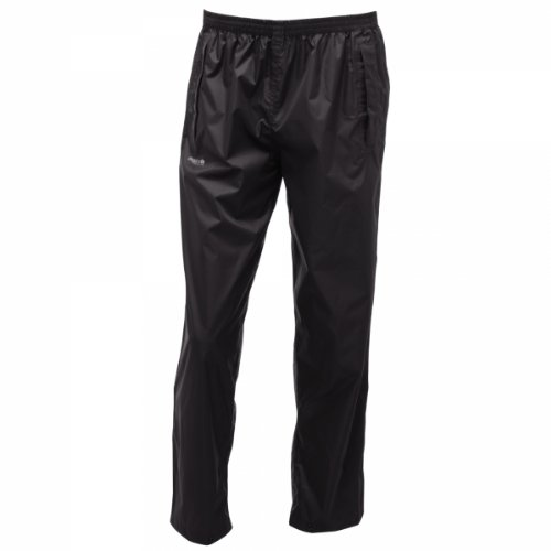 regatta-mens-pack-it-waterproof-over-trouser-black-medium