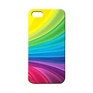 G-STAR Designer 3D Printed Back case cover for Apple Iphone 4 / 4S - G5014