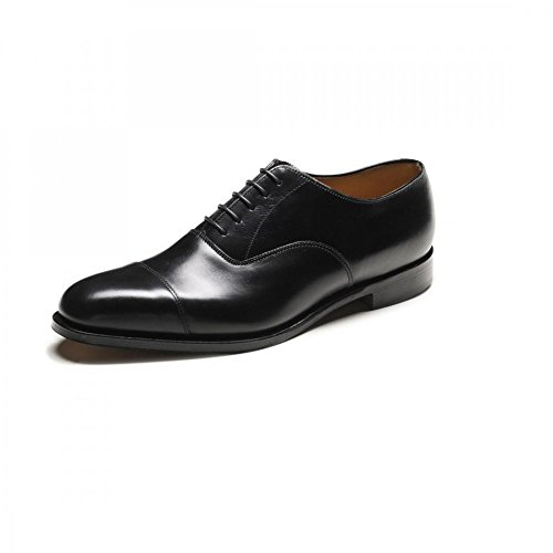 loake-aldwych-mens-oxford-shoe-uk115-eu46-us12-black-calf