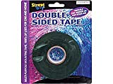 Streetwize DST50 Double Sided Tape 50 mm 2-inch x 5 m