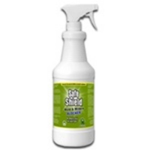 organic-mold-and-mildew-shield-cleaner-1-5-gallon