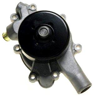 Fel-Pro 35090 Water Pump Gasket Set