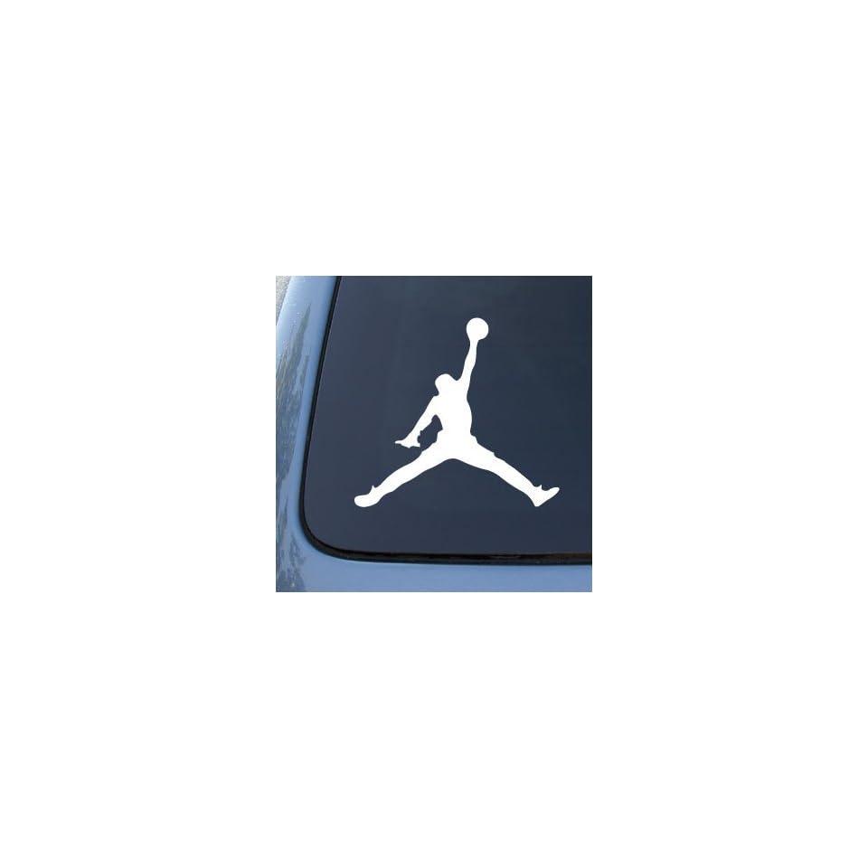 Upper Deck Chicago Bulls   Michael Jordan NBA Wall Stars