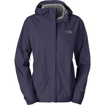 THE NORTH FACE WOMENS VENTURE JACKET STYLE: A57Y-B2H
