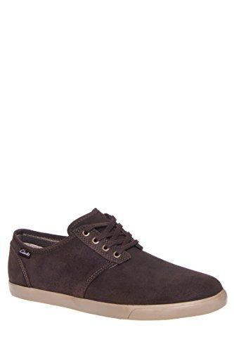 Men's Torbay Low Top Sneaker