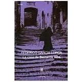 CASA DE BERNARDA ALBA, LA (Spanish Edition)