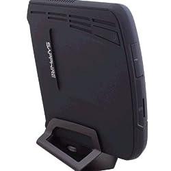 Sapphire EDGE VS8 Mini-PC