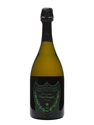 dom-perignon-luminous-label-white-2006-champagne-75-cl