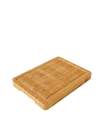 Bambum Küchenbrett Tako B2281 Small beige