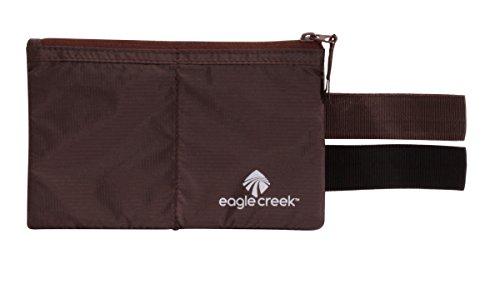 eagle-creek-sac-banane-sport-gurteltasche-undercover-hidden-pocket-ec-41129050