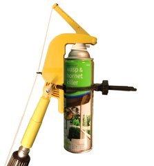 4most Innovations GSP0205 Gotcha Sprayer Pro Extension Pole Adaptor