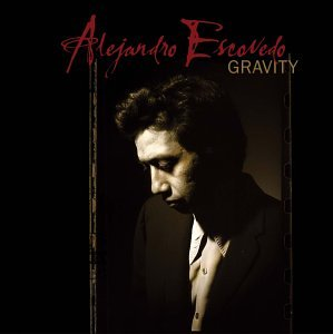 Gravity (Bonus CD)