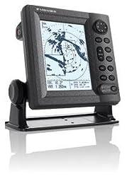 1715WO Furuno 1715 Radar W-O Cable