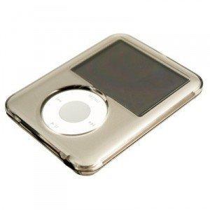 ipod-nano-3rd-gen-ixos-crystal-clear-hard-case
