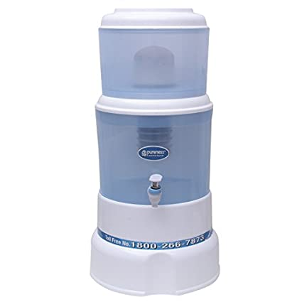 Pureness-Gravity-11L-RO-Water-Purifier