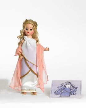 helen of troy limited edition madame alexander doll - Buy helen of troy limited edition madame alexander doll - Purchase helen of troy limited edition madame alexander doll (Alexander Doll, Toys & Games,Categories,Dolls,Baby Dolls)