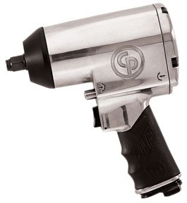 Chicago Pneumatic CP749 1/2-Inch Drive Super Duty Air Impact Wrench