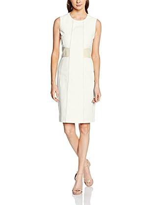 Belstaff Vestido Hamborne (Blanco)