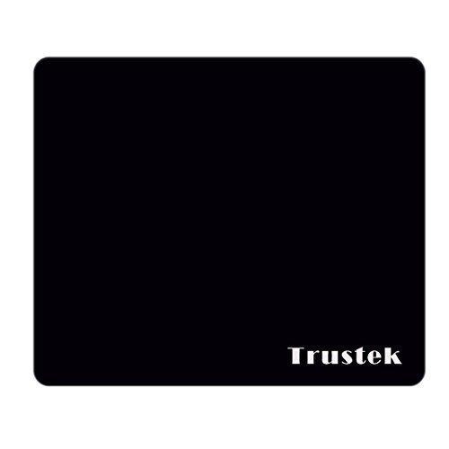 JIAEN Gaming Mouse Pad(Black)