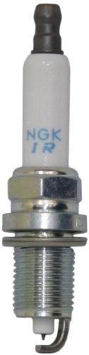 NGK (6994) Laser Iridium Spark Plug, Pack of 1