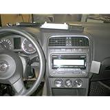 Brodit 854383 ProClip - VW Polo 10-11