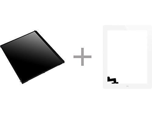 macway-kit-para-reparacion-de-ipad-air-pantalla-lcd-cristal-tactil-blanca