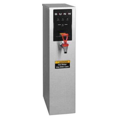 Buy Water Jugs front-1055970