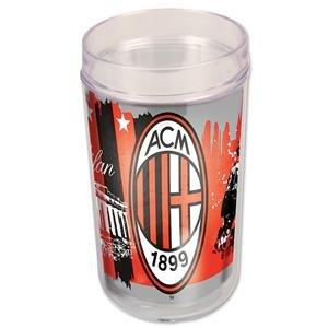 AC Milan 16 oz. 4 Pack Tumbler