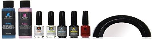 red-carpet-manicure-pro-45-kit-vernis-a-ongles-en-gel-uv-pour-debutant