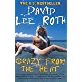 Crazy From The Heatby David Lee Roth