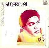 echange, troc Gilberto Gil, Gordurinha Fermata - O Melhor De Gilberto Gil