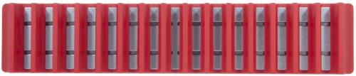 Torin SDH15RT Magnetic Screwdriver Holder