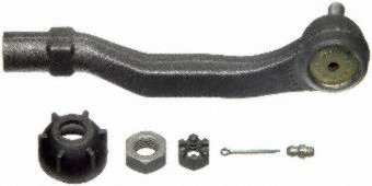 Moog ES3332R Tie Rod End
